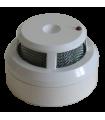 СП212-5 Сповіщувач пожежний димовий оптичний (ДИП-3)
