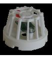 СП103-2А2 Сповіщувач пожежний тепловий максимальний