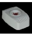 ВУОС Зовнішній пристрій оптичної сигналізації