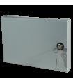 КР-1 Коробка розподільча на 20 пар