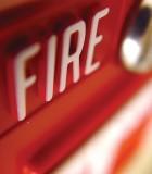 Адресна система пожежної сигналізації